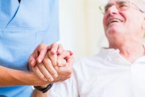 hiperbarik oksijen tedavisi diyabetik ayak yaralarinin daha hizli iyilesmesini sagliyor