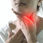 sizde olmasa bile ailenizde tiroid yatkinligi varsa dikkat