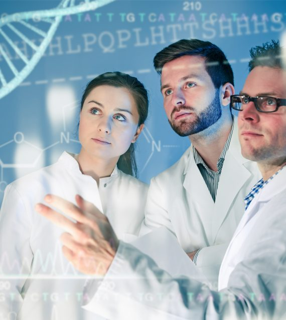 genetik egilim kanser olusumunda onemli bir risk faktoru mu 1