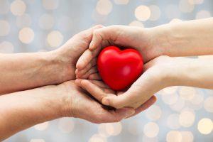 kalp hastaliklarindan korunmanin 4 altin formulu