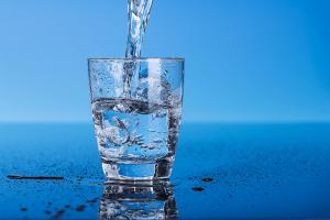 vücudunuzun susuz kalamasi  1