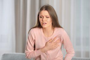 d tipi kisiligin kalp sagligini etkiledigini biliyor musunuz