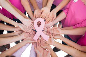 meme kanserinde erken teshis icin ele gelen kitleyi beklemeyin