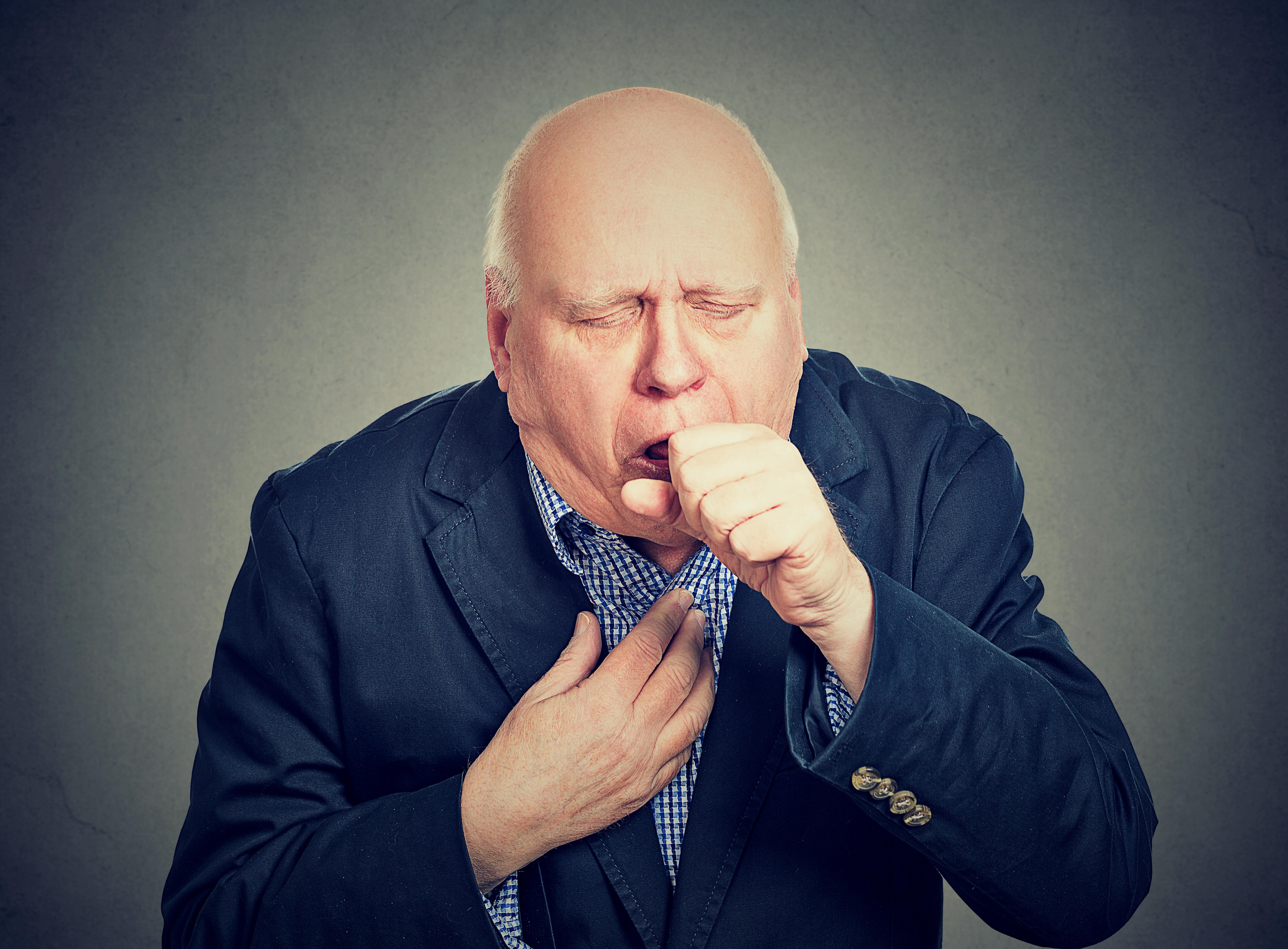 uzun sureli sigara kullanimi koaha neden olabiliyor