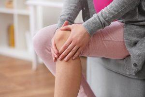 romatizmal hastaliklardan korunmak icin oneriler