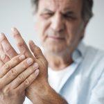 Sık Görülen Romatizmal Hastalıklar