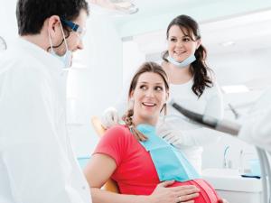 agiz ve dis sagligi hamilelik 1
