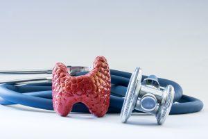 tiroidiniz ureme sagliginizi da yonetiyor
