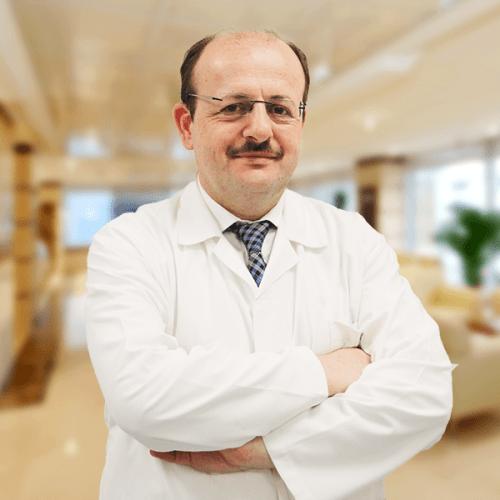 Op. Dr. Basri ÇAKIROĞLU