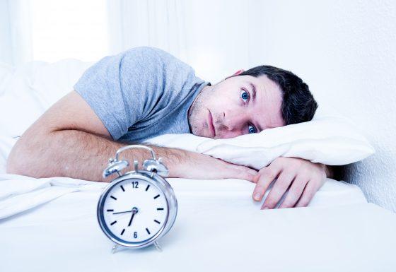 Uyku Bozuklukları Merkezi