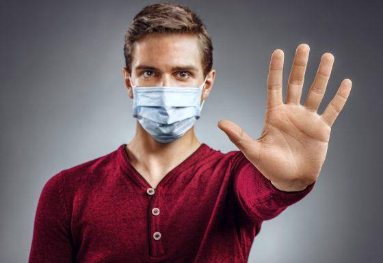 Enfeksiyon Hastalıkları