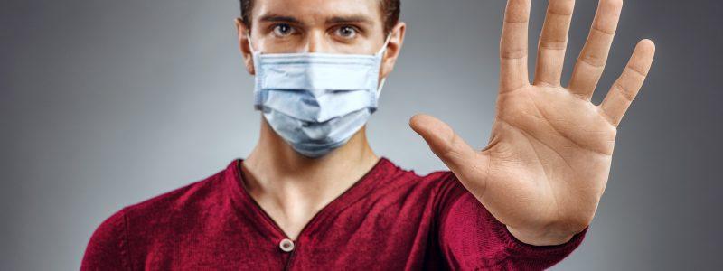 enfeksiyon_hastalıkları