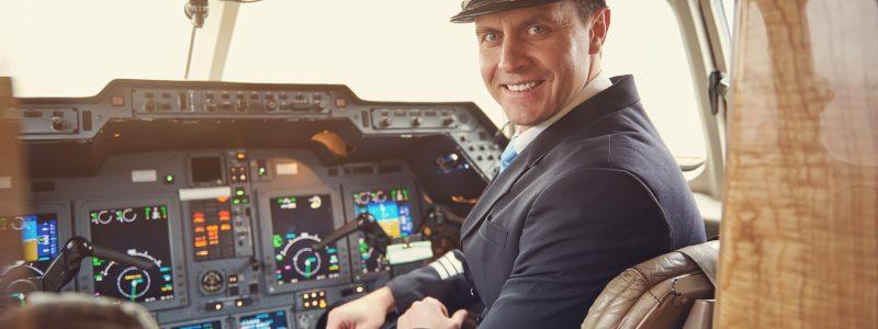 havacılık_pilotaj