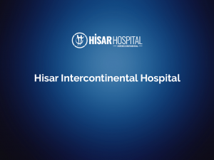hisar intercontinental hospital 2 1