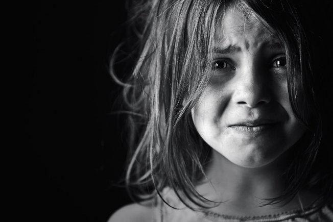Çocuk Ruh Sağlığı ve Hastalıkları