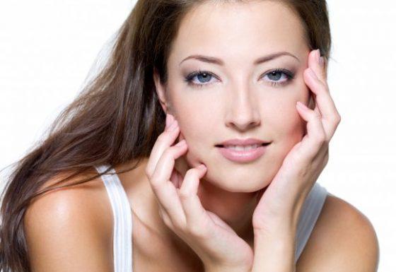 Dermatolojik Tanı Yöntemleri