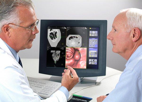 Endoskopi Laboratuvarı