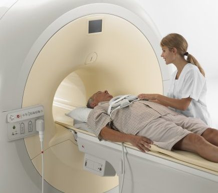 Girişimsel Radyoloji