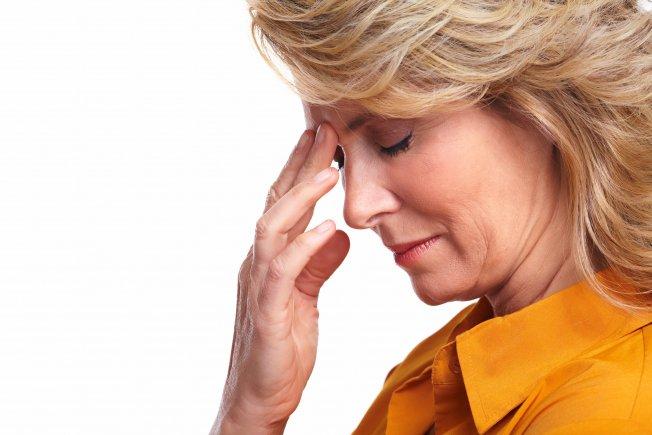 Menopoz Kliniği