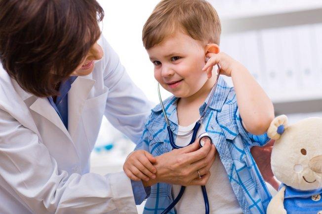 Solunum Sistemi Cerrahi Hastalıkları