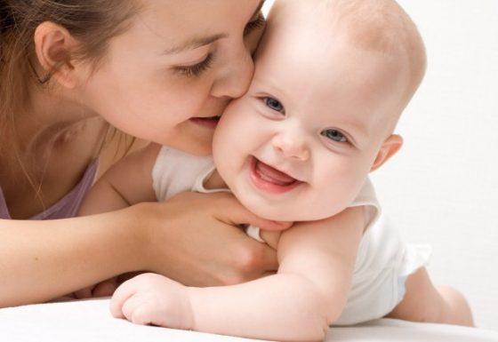 Tüp Bebekte Güven
