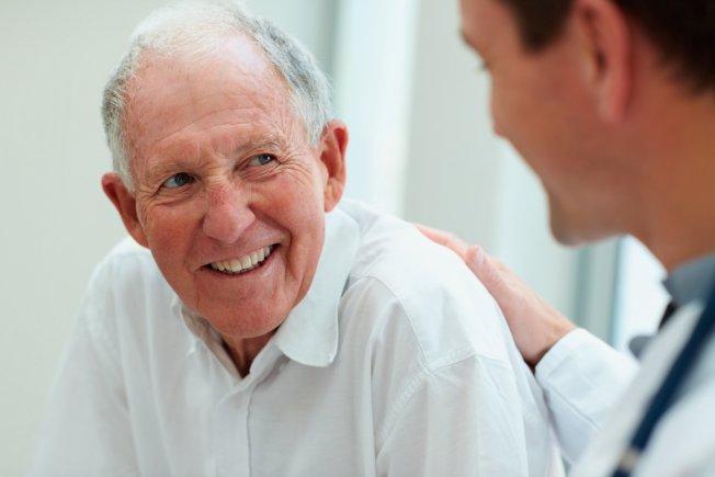 Üro-onkoloji (Ürolojik kanserleri tanı ve tedavileri)