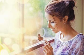 Kadın Hastalıkları Estetik ve Kozmetik Jinekoloji