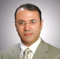 Prof. Dr. Semih Takka (K)