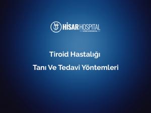 tiroid hastaligi tani ve tedavi yontemleri op dr ilker abci 2 1