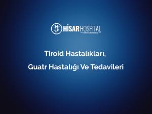tiroid hastaliklari guatr hastaligi ve tedavileri 1
