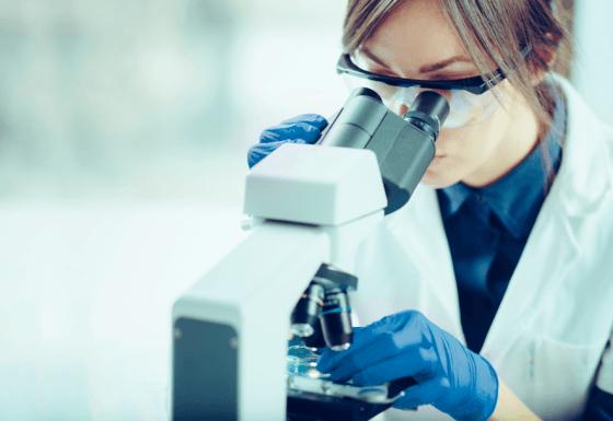 Biyokimya ve Klinik Biyokimya
