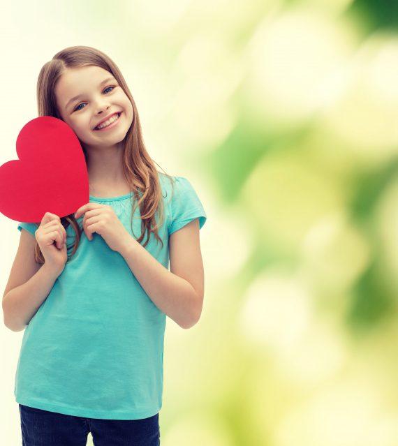 cocuk kalp ameliyatlari 1