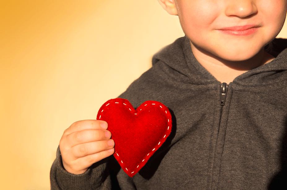 cocuk kalp hastaliklari ve tedavisi