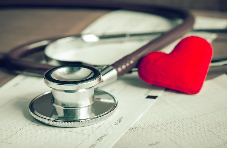 pediatrik kalp damar cerrahisi