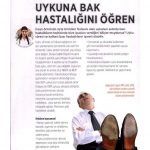 uyuna_bak_hastaligini_ogren