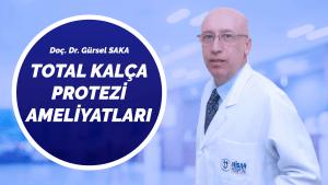 Total Kalça Protezi Ameliyatları 01 01