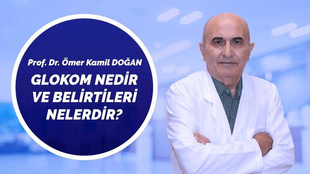 Omer Kamil Dogan Kapak 01