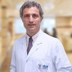 Doc Dr Erkan Yildirim copy