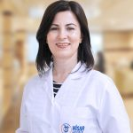 Doc Dr Ozlen Rodop Ozgur copy