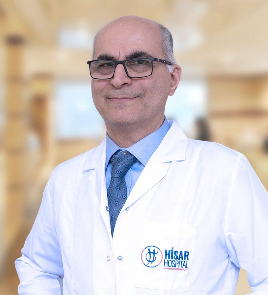 Prof Dr Aytac Yigit copy