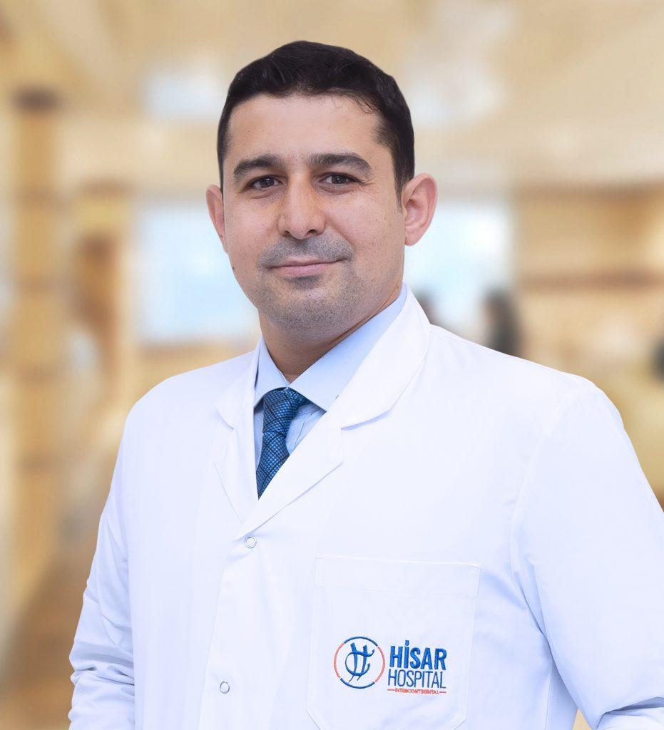 Uzm Dr Selman Dogan copy