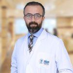 Op Dr Omer Avlanmis copy