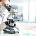 covid 19 pcr ve covid 19 antikor testleri arasindaki farki biliyor musunuz