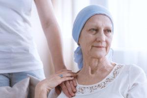 kemik tümörü çesitleri