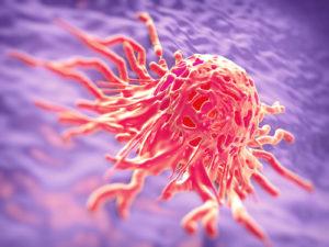 rahim agzi kanseri belirtileri