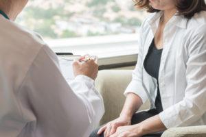 rahim agzi kanseri neden olur