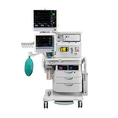 anestezi cihazi 1 1