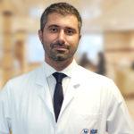 Doc Dr Haluk Celik