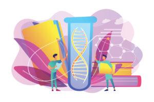 pgt tek gen hastaliklari